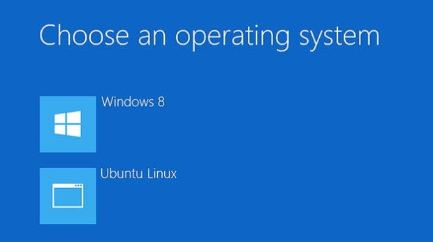 Image result for switch to linux