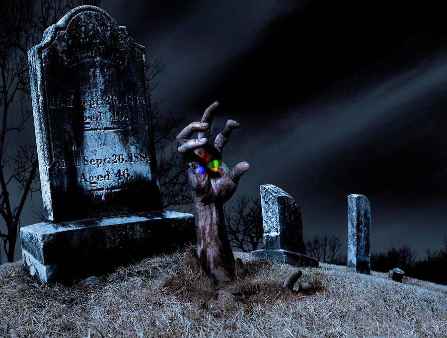 Windows 8 Official Wallpaper Hd Windows Xp Rises From The Grave Simple Hack Gives You