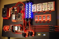 With Skylake, Intel wants to abolish all PC cables by 2015 ...