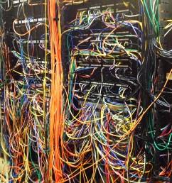 spaghetti wiring mess free wiring diagram for you u2022 network wiring mess network wiring mess [ 1500 x 1125 Pixel ]