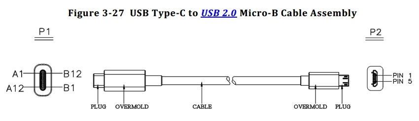 dual float switch wiring diagram 2 pole 3 wire grounding reversible usb type c connector finalized devices cables and to micro b