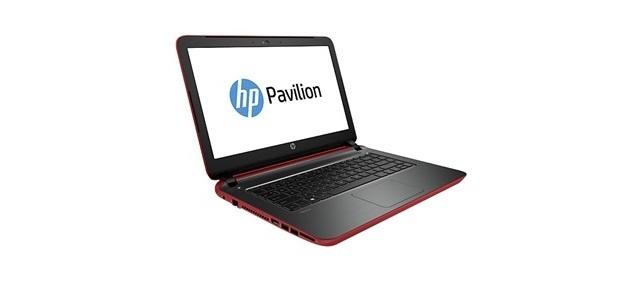 hp-pavilion-14z-touch-640px