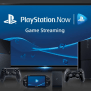 Playstation Now Game Streaming Is Coming To Samsung Smart