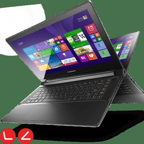 lenovo-flex2-14-inch-convertible-touch-laptop-modes