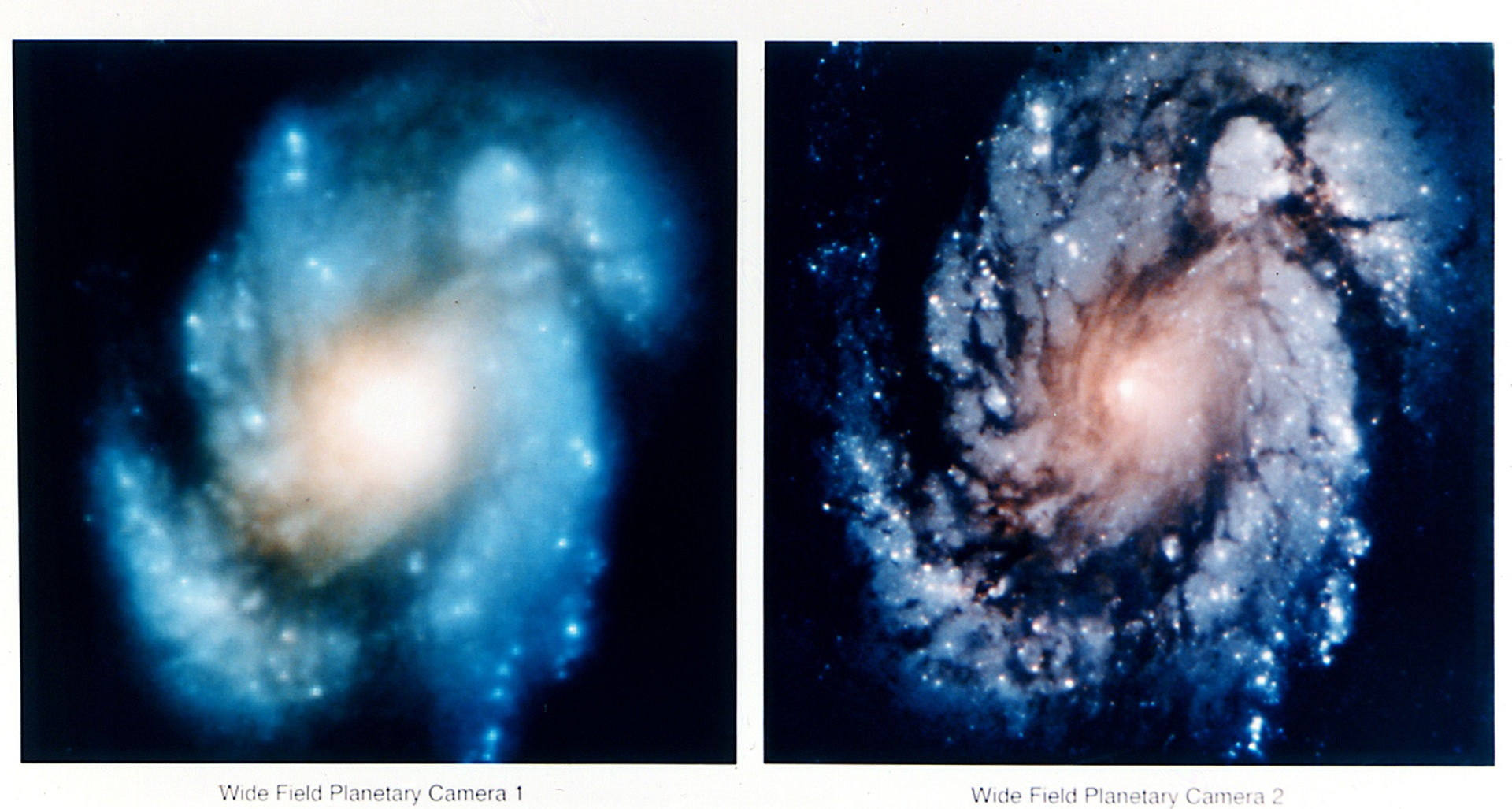 The Hubble Space Telescope Our Window To The Universe
