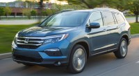 Honda Pilot Captain Chairs Second Row.html
