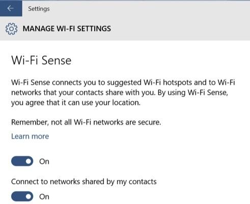WiFiSense2