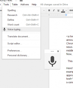 googledocs_stt_chromebrowser