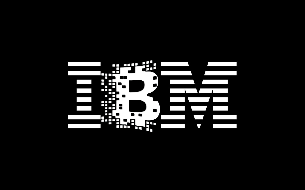 Money And Cars Wallpaper Ibm S Upcoming Blockchain Release Could Change The