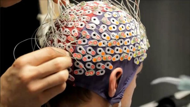 brain machine 3