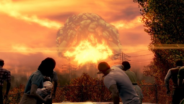 Fallout TV Series Coming to Amazon Prime, From the Creators of Westworld 2