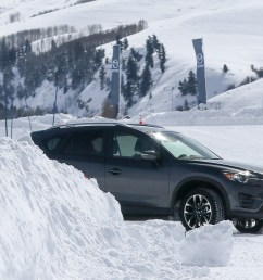 which compact suv has the best all wheel drive system for snow and ice extremetech [ 1344 x 743 Pixel ]