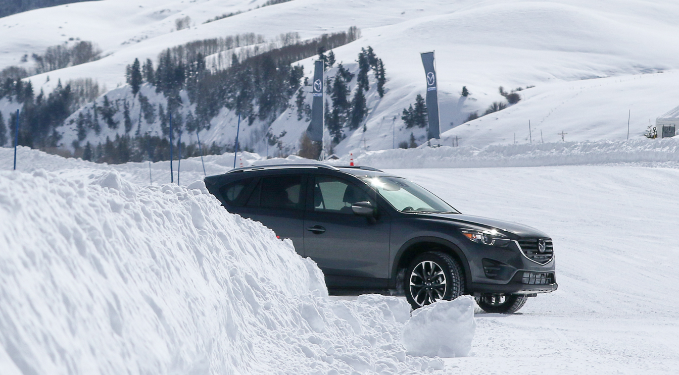 hight resolution of which compact suv has the best all wheel drive system for snow and ice extremetech