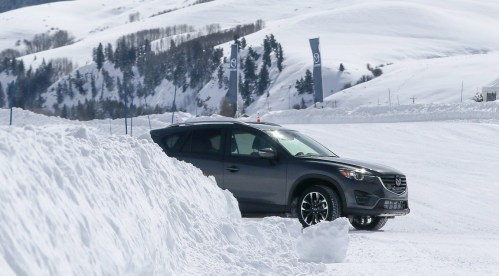 small resolution of which compact suv has the best all wheel drive system for snow and ice extremetech
