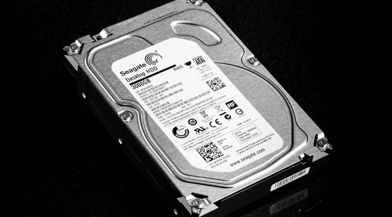 Seagate Faces Class Action Lawsuit Over 3TB Hard Drive Failure Rates ExtremeTech