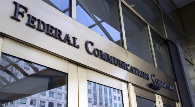 FCC-Feature