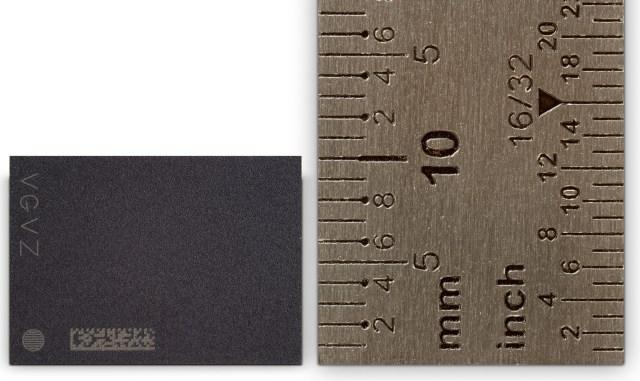 micron-gddr5x-chip-3
