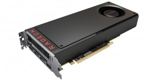 RX480-Feature