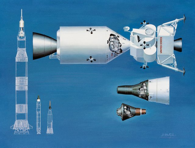 NASA_spacecraft_comparison