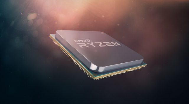 Ryzen-Launch