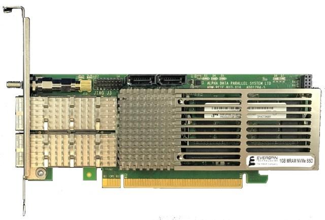 nvNITRO-PCIe-Card