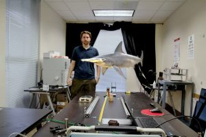 Magic Leap has been heavily criticized for over-hyping its work with special effects videos