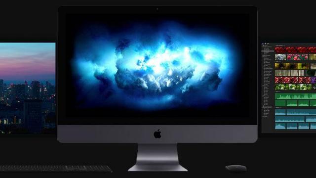 543974-apple-event-imac-pro