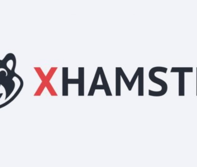 Xhamster The Extremely Nsfw Website That Absolutely None Of Us Have Ever Heard Of Used Or Visited Has Partnered With A Group Of Engineers To Develop A