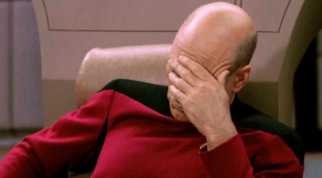 Picard-Facepalm-Feature
