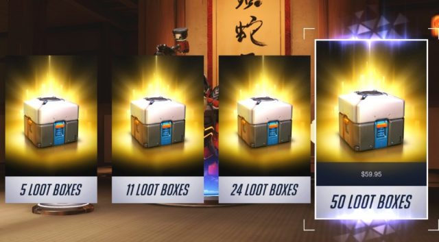 Overwatch-LootBox