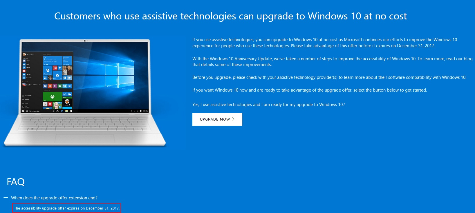 how to download windows