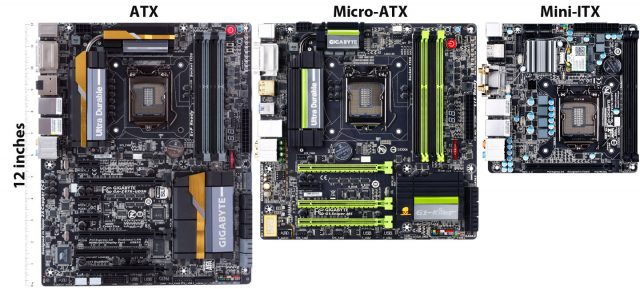 Micro Atx Motherboard Diagram Microatxsb332cmd400101112