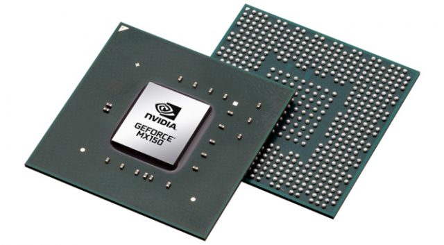 geforce_mx150_chip
