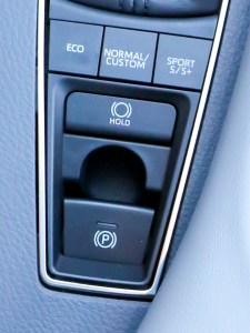 2019 Toyota Avalon Review: Breathing Life Into the Sedan Segment 3