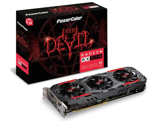 Best Graphics Cards for Every Budget in 2018 1