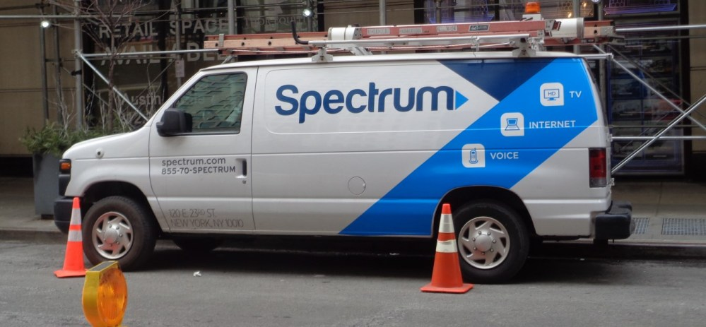 medium resolution of charter communications will pay 174m for defrauding subscribers