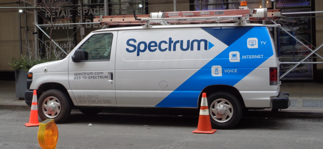 hight resolution of charter communications will pay 174m for defrauding subscribers