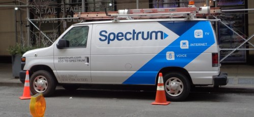 small resolution of charter communications will pay 174m for defrauding subscribers