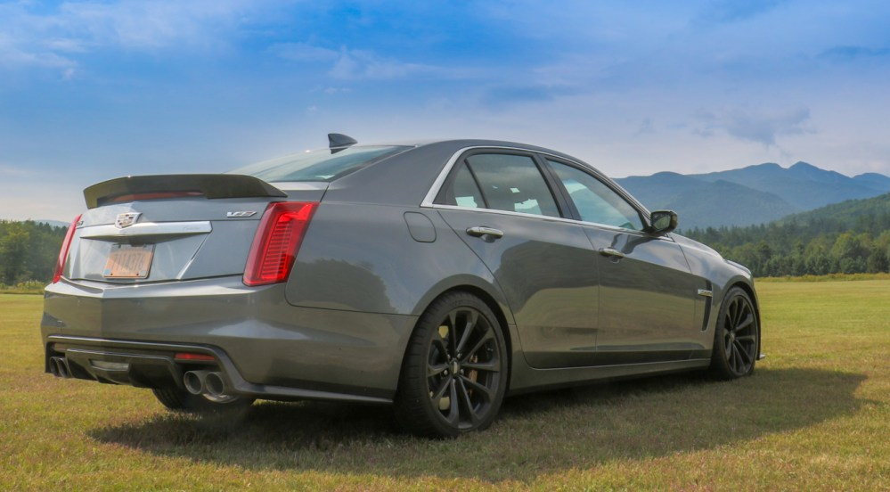 medium resolution of gm halts pricey book by cadillac car swap subscription plan extremetech
