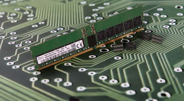 DDR5 5200 16 gb