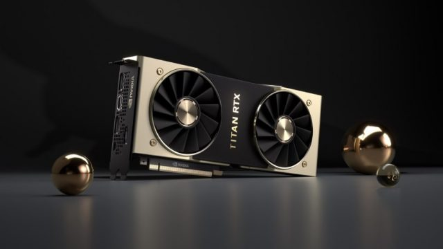 620559-nvidia-titan-rtx-graphics-card