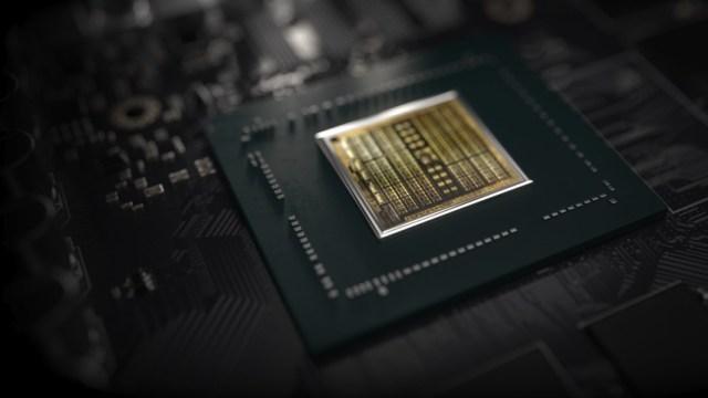 Nvidia Launches New Desktop GTX 1650, but Blocks Launch Reviews 1