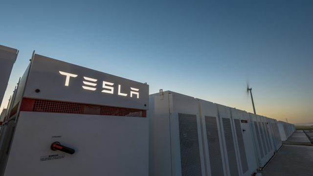 #flakenews: Will Tesla Ever Have a Drama-Free Analyst Call? 2