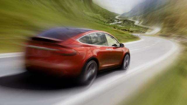 #flakenews: Will Tesla Ever Have a Drama-Free Analyst Call? 3