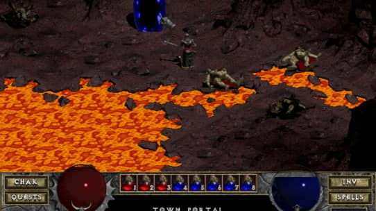 "Diablo-Screenshot ""width ="" 542 ""height ="" 304 ""srcset ="" https://i0.wp.com/www.extremetech.com/wp-content/uploads/2019/03/Diablo-Screenshot.jpg?w=1160&ssl=1 542w, https: // www. extremetech.com/wp-content/uploads/2019/03/Diablo-Screenshot-300x168.jpg 300 Вт, https://www.extremetech.com/wp-content/uploads/2019/03/Diablo-Screenshot-223x126.jpg 223 Вт, https://www.extremetech.com/wp-content/uploads/2019/03/Diablo-Screenshot-106x59.jpg 106 Вт, https://www.extremetech.com/wp-content/uploads/2019/03 /Diablo-Screenshot-348x196.jpg 348 Вт ""размеры ="" (максимальная ширина: 542 пикселей) 100 Вт, 542 пикселей ""/></p data-recalc-dims="