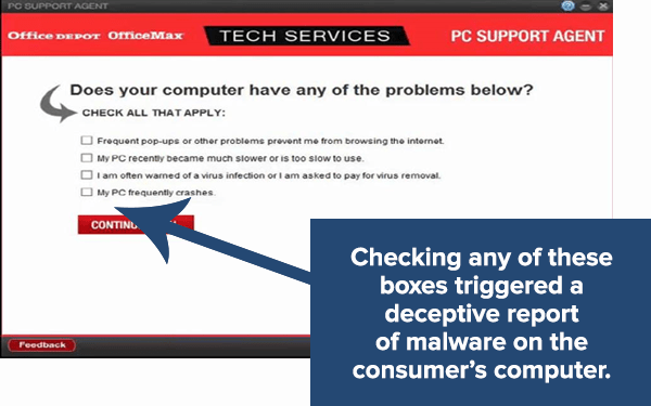 tech-support-office-depot