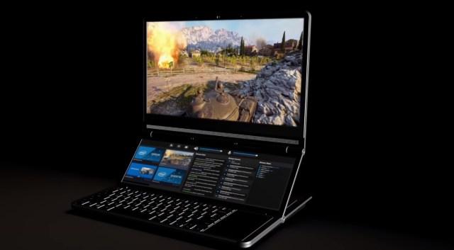 Intel-Honeycomb-Glacier-Feature