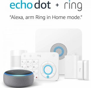 Amazon Prime Day Deals: Save Big On Smart Home, Electronics, SSDs, Computers, and More 4