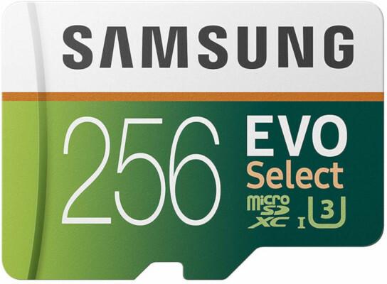 ET Deals: Corsair PCI-E 4.0 NVMe 500GB SSD $114, Alienware Aurora AMD Ryzen 7 Gaming Desktop for $1,206, Roborock S4 Robot Vacuum $299 6