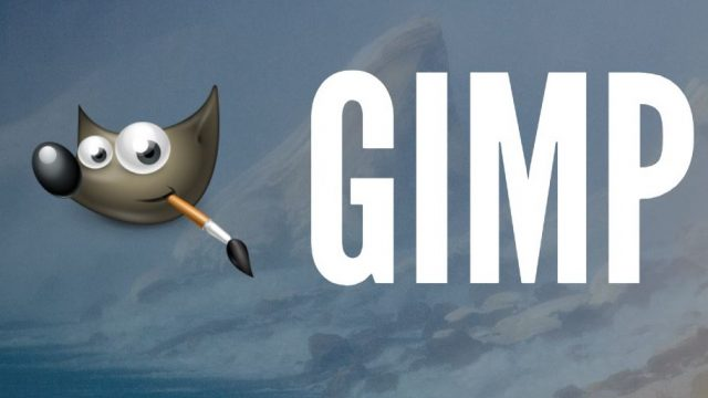 Udemy Class Review: The Ultimate GIMP 2.10 Guide (Free) 1